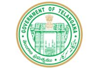 TSPSC TRT Result 2018