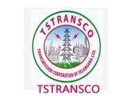 TSTRANSCO AE Answer Key 2018