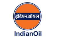 IOCL Paradip Refinery JEA Results 2018