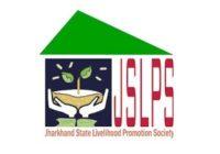 JSLPS Social Development Specialist Result 2018