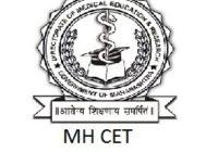 Maharashtra B.Ed CET Result 2018