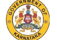 Karnataka Epass Status