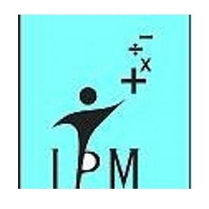 IPM Mathemagic Answer Key