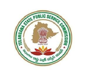 TSPSC BC Gurukula Recruitment 2019