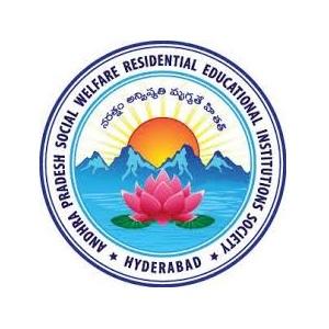 AP BC Gurukula Teacher Hall Ticket