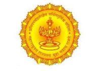 WRD Mahapariksha JE Hall Ticket