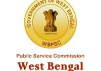 WBPSC Electrical Inspector Admit Card