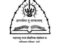 Maharashtra DELEd Application Form