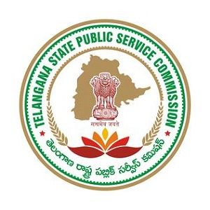 TSPSC Food Safety Officer Answer Key 2020 Download || TS ...