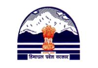 HP Tehsil Welfare Officer Answer Key